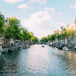 amsterdam-ook-speelstad-2021
