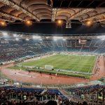 euro-2020-start