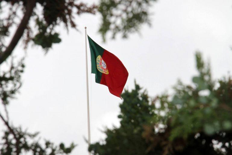 portugal-ek-2021