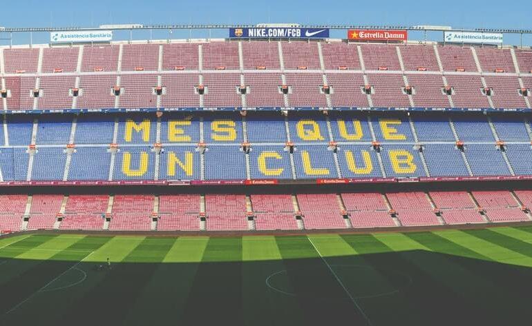 koeman-barcelona