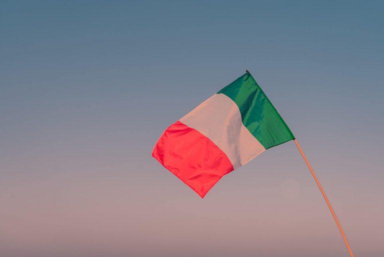 nations-league-italie