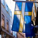 ibrahimovic-terugkeer-zweden-ek