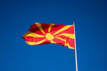 noord-macedonie-nederland-ek