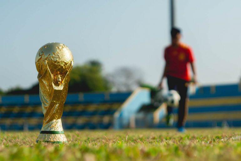 wk-2022-kwalificatie