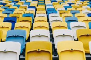 bezoek-stadions-ek2021