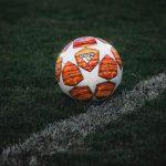 selectie-nederlands-elftal