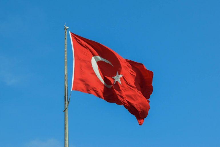 turkije-nederland-kwalificatie