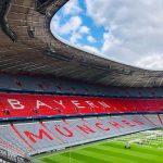 publiek-ek-stadions
