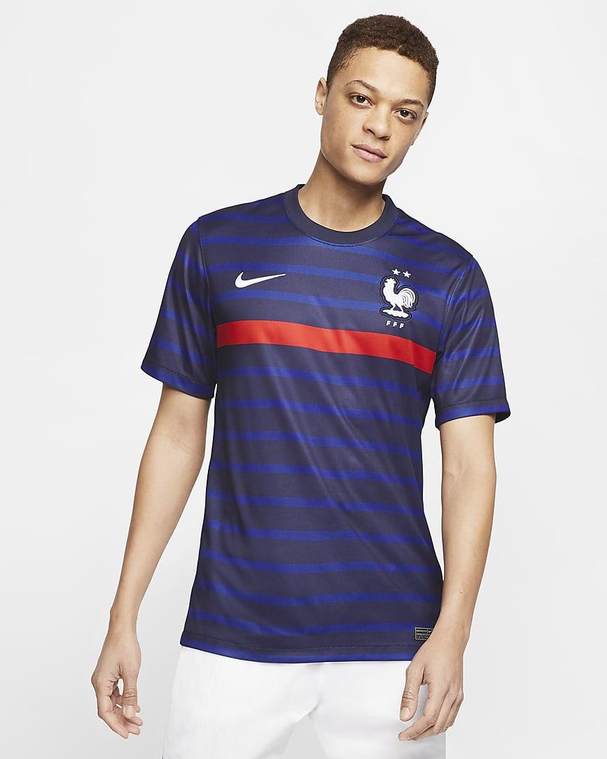 ek-shirt-frankrijk