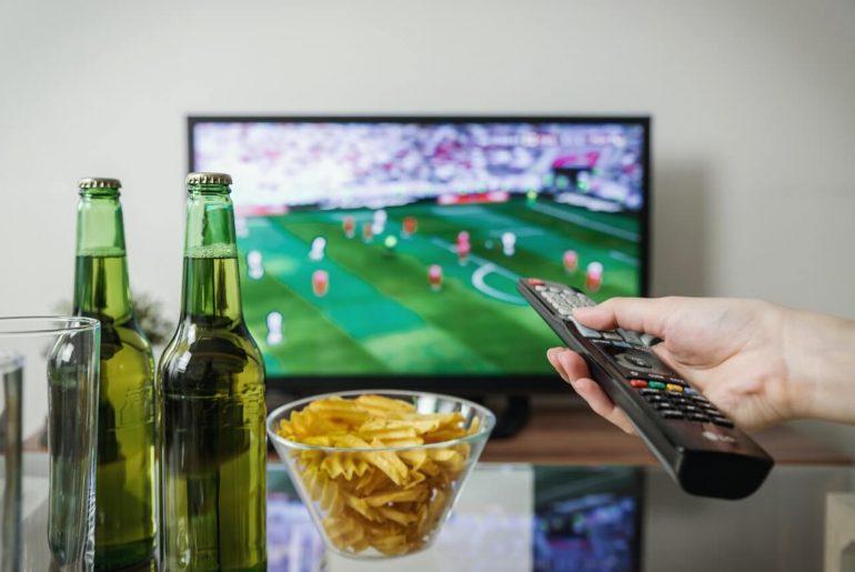 tv-ek-kijken