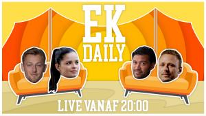 ek-daily-20-juni