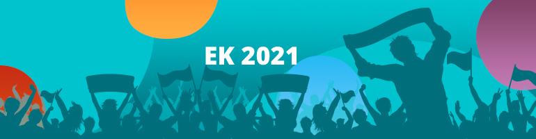 ek-2021