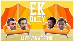 ek-daily-23juni