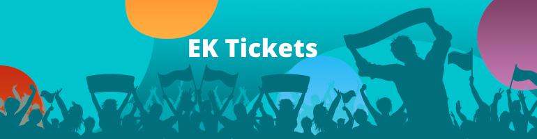 ek-tickets
