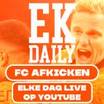 ek-daily-16-juni