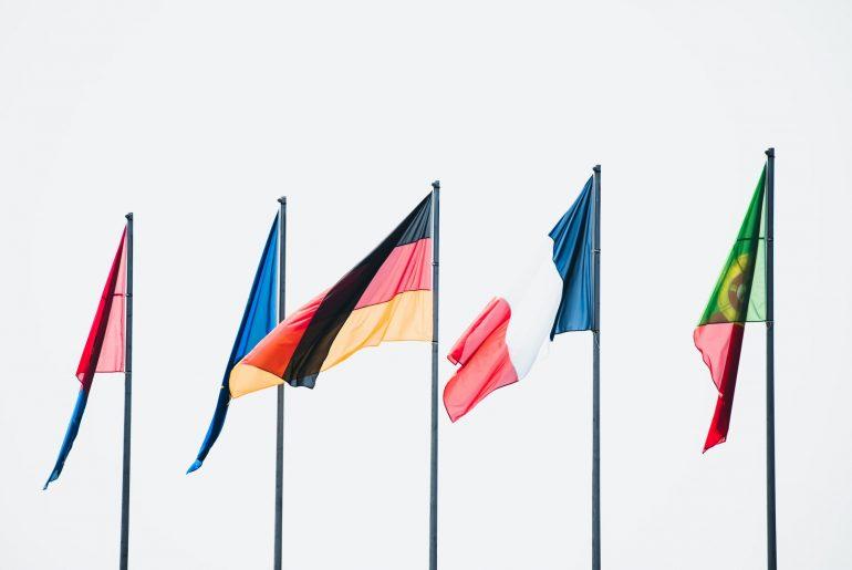 frankrijk-duitsland
