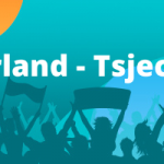 nederland-tsjechie