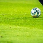 opstelling-nederlands-elftal