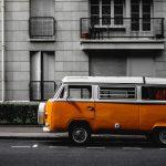 oranje-straat