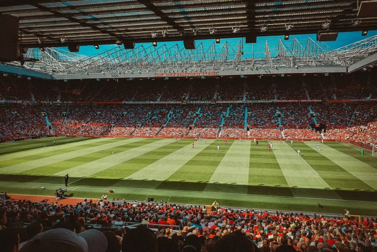 united-header