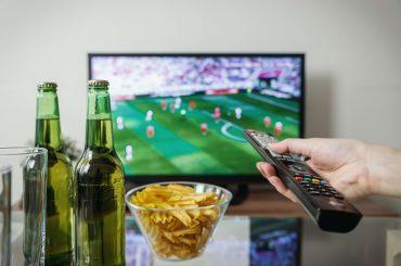 voetbal-kijken-buitenland-live